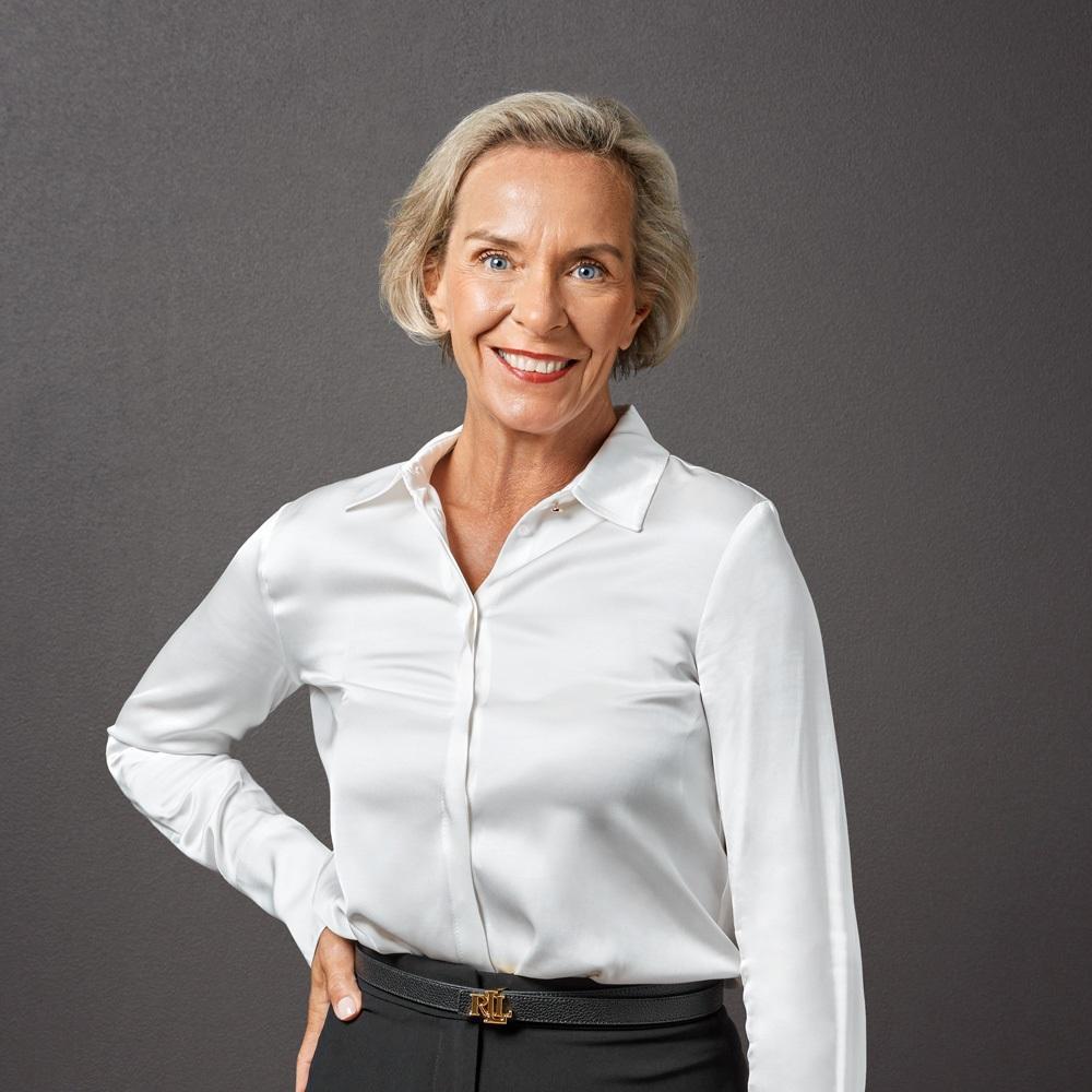 Karin Hebbe
