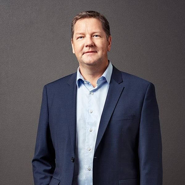 Peter Wannholm