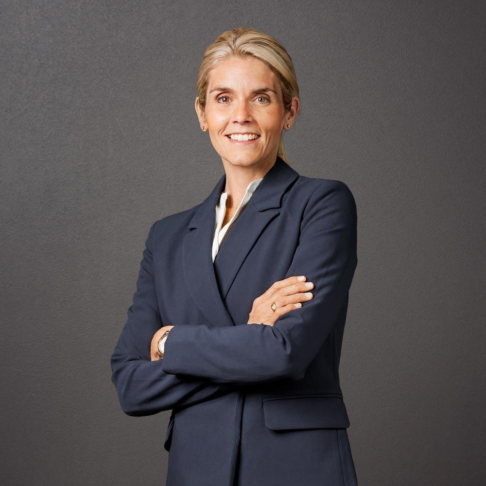 Jennie Bruneheim